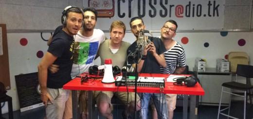 CrossRadio.tutti