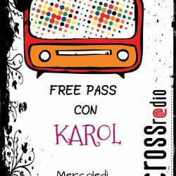 Free.Pass
