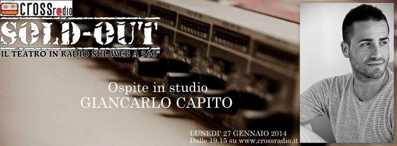 Sold-Out Capito