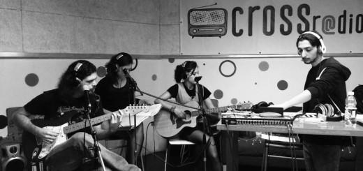 Madrigal-Trio