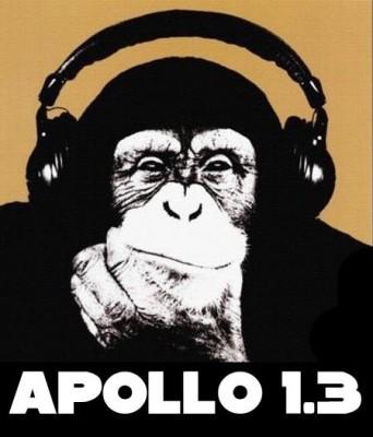 Apollo 1.3