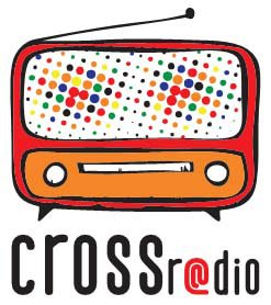 CrossRadio.Logo.Facebook