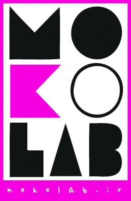 MokoLab