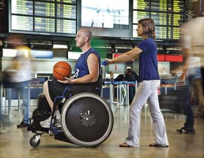 basket-invalidi