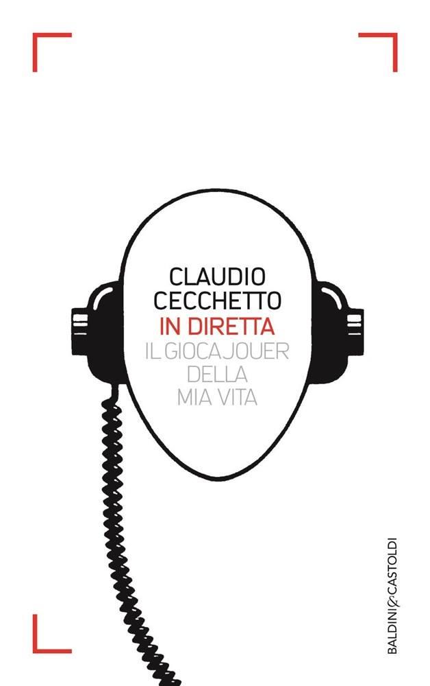 RadioFastidio 03.06.2015