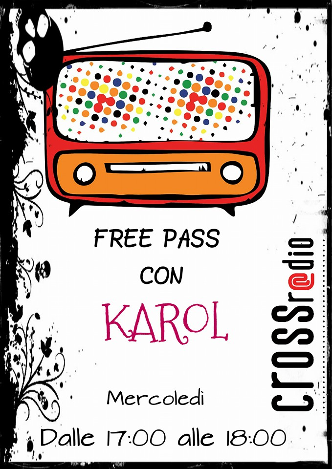 Free-Pass 2016